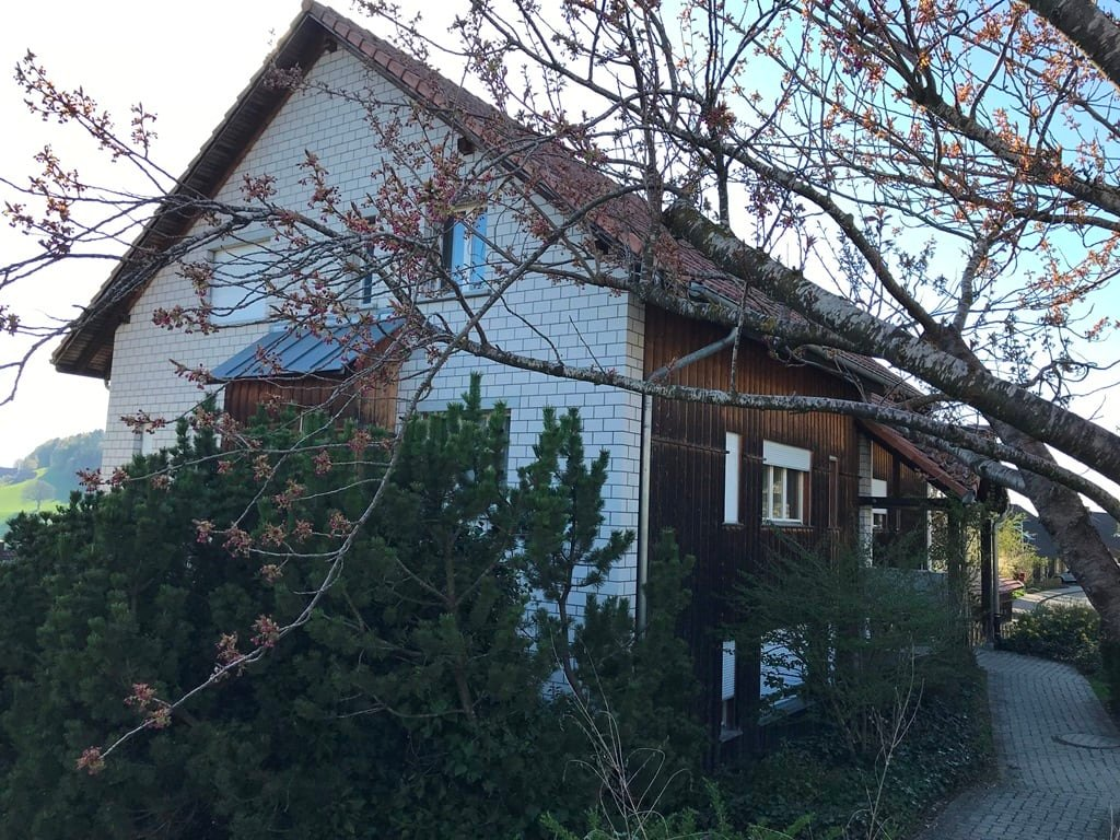 Zelgstrasse 7