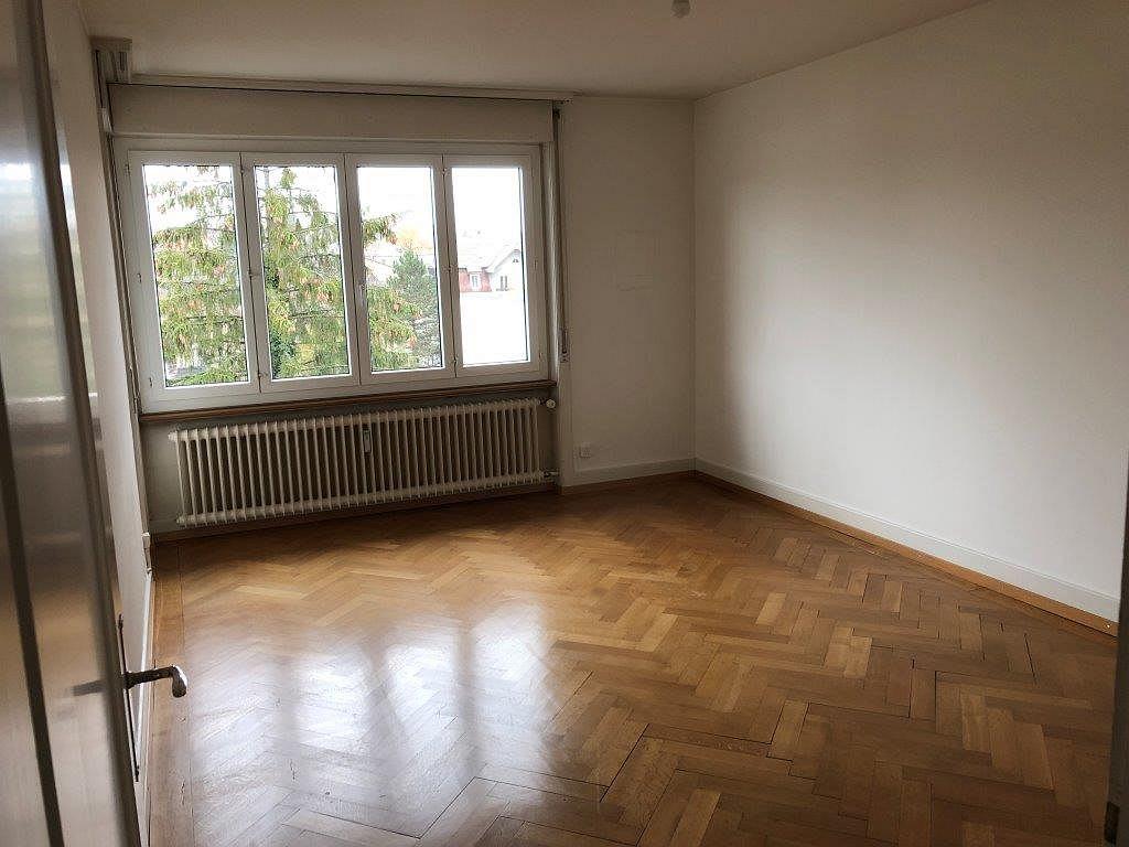 Zieglerstrasse 39