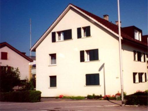 Freiburgstrasse 508