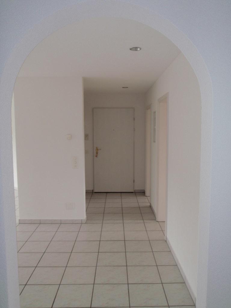 Bodenackerstrasse 51