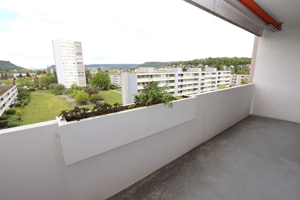Kestenbergstrasse 15