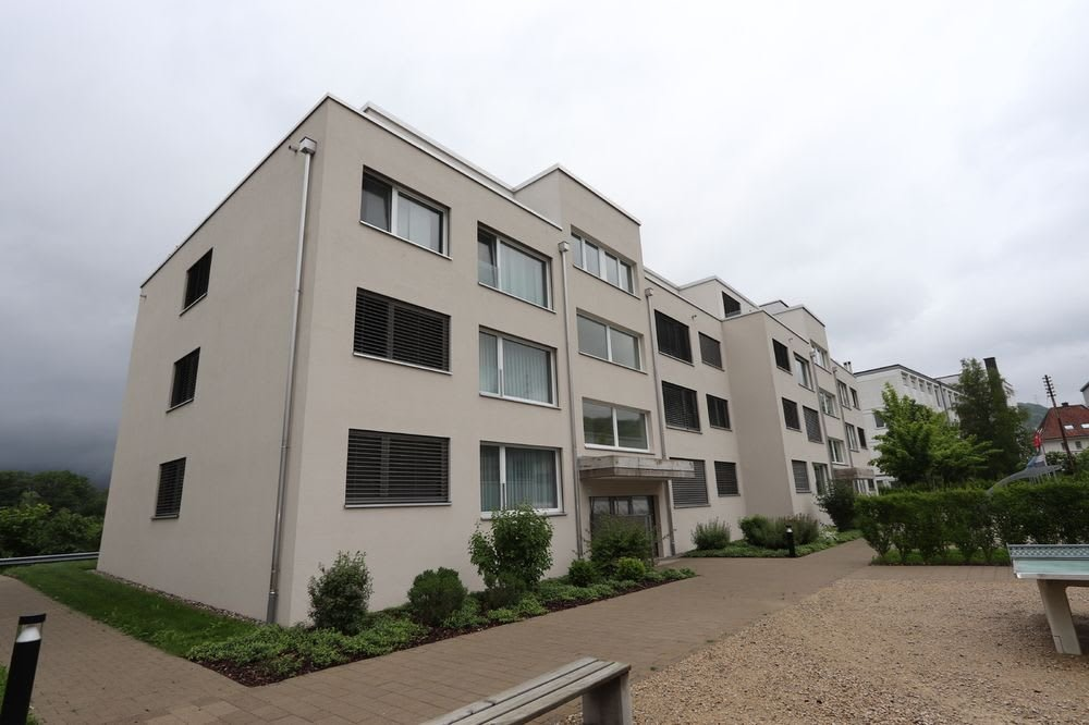 Rheinweg 15