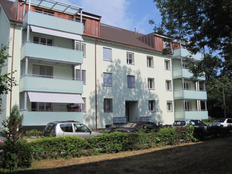 Lärchengartenstrasse 7