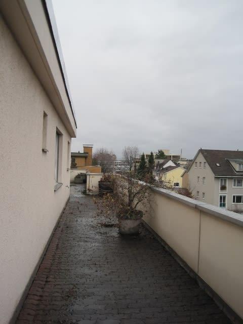 Römerstrasse 36