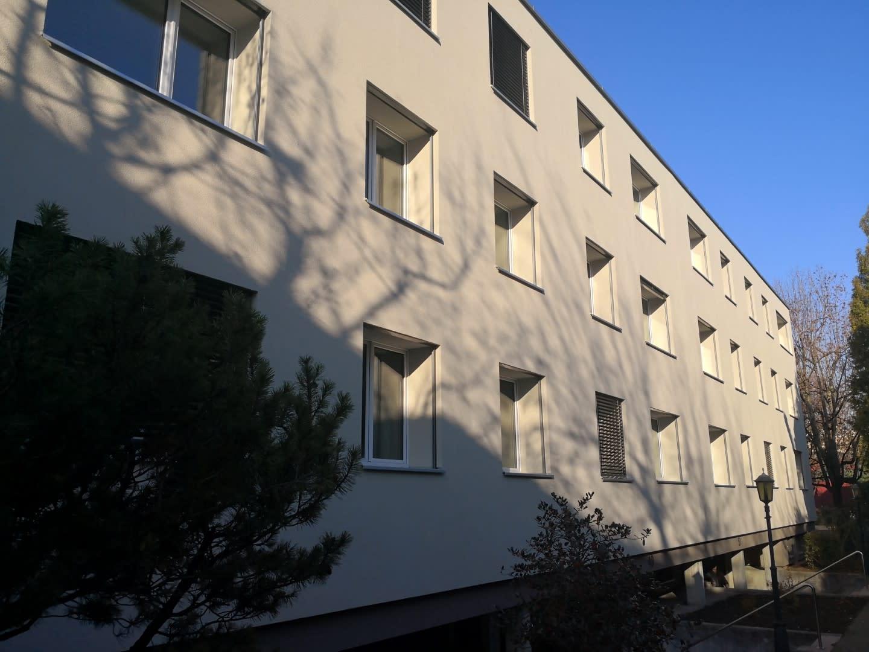 Burgfeldermattweg 51