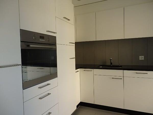 Stilvolle Und Moderne Wohnung Mit Weitsicht Pfaffnau Rent