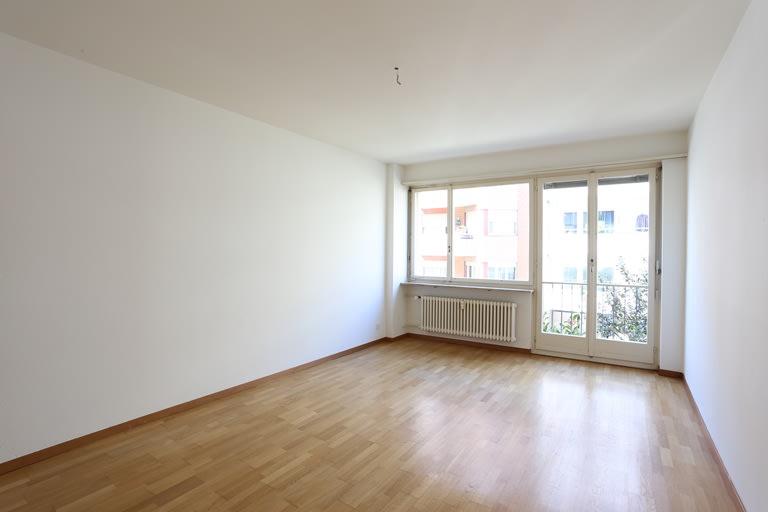 Frobenstrasse 21