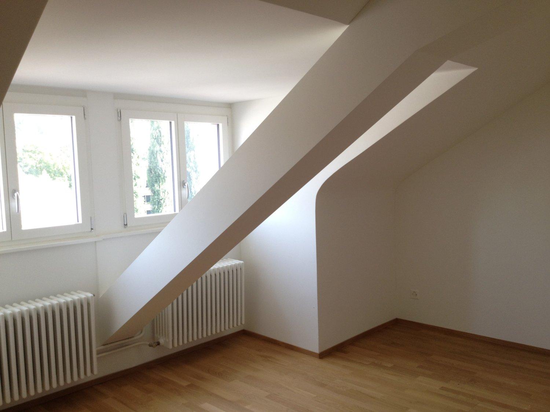 Baslerstrasse 54