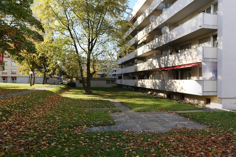 Krummeneichstrasse 56