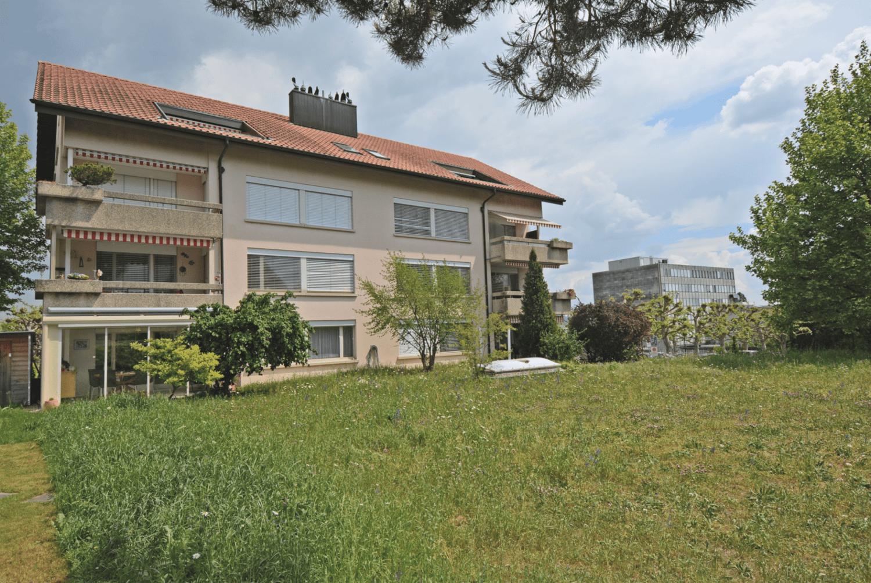 Ebauchesstrasse 1
