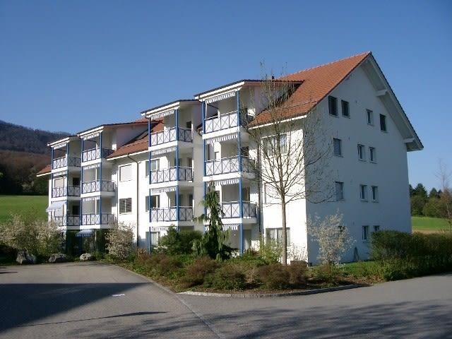 Wendelinweg 2