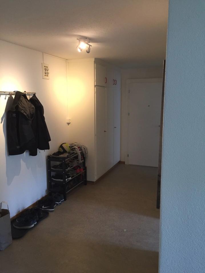 Griedstrasse 3