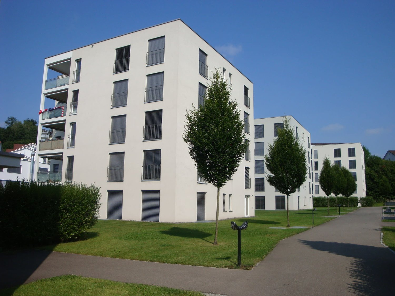 Rothenpark 4
