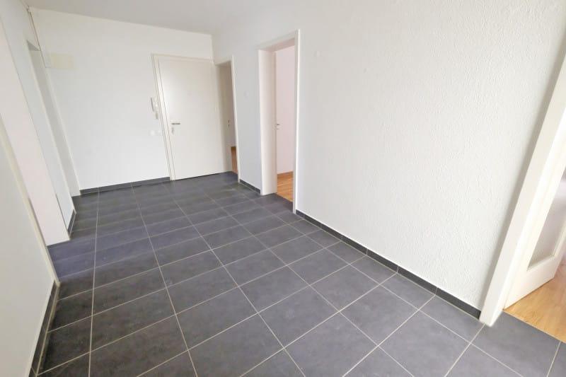 Lindenhofstrasse 23