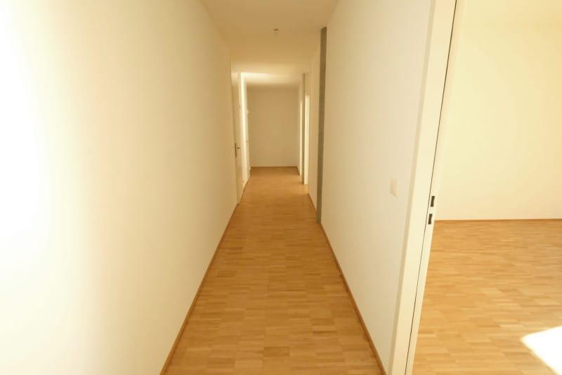 Im Glögglihof 14