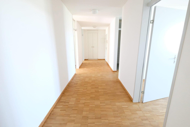 Burgfelderstrasse 255