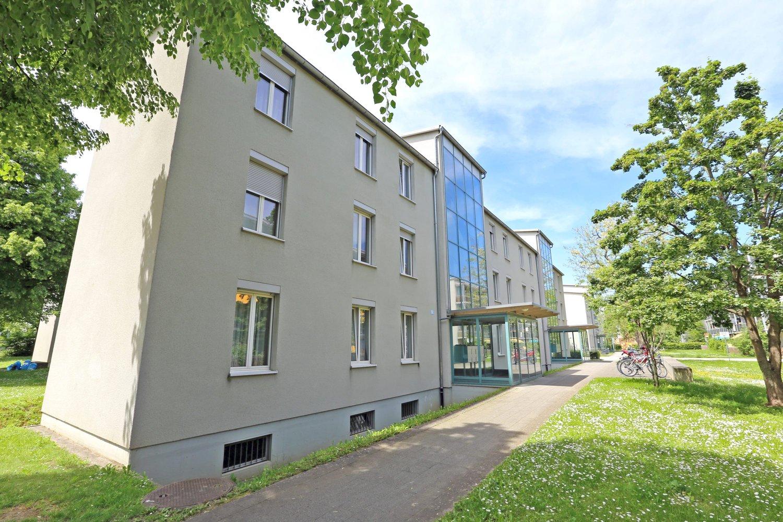 Waldighoferstrasse 12