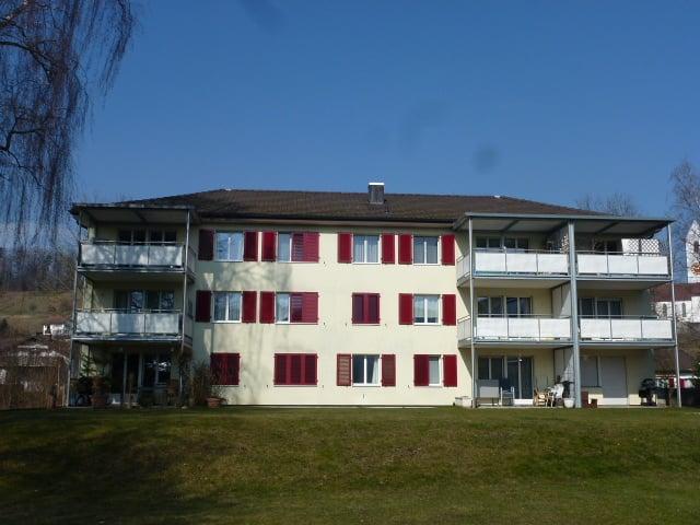 Belchenweg 12