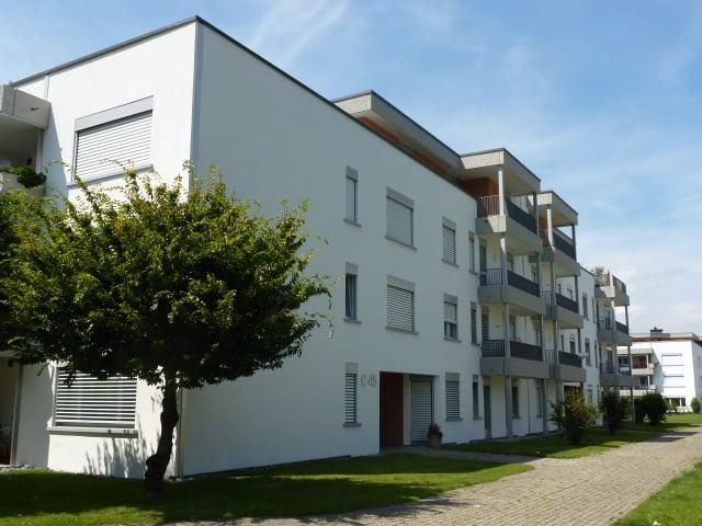 Helgenfeld 45