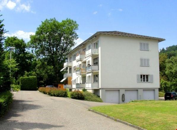Gulibächliweg 847