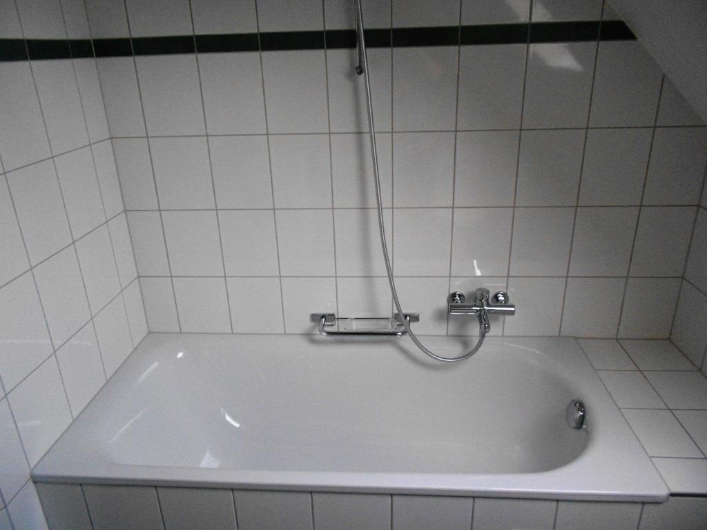 Luzernerring 146