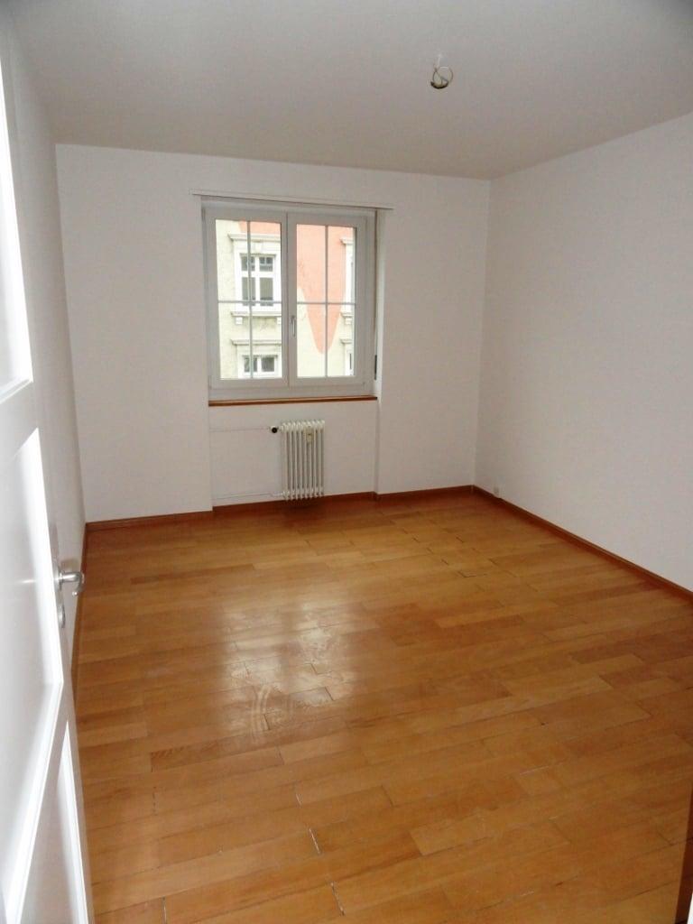 Kleinhüningerstrasse 137