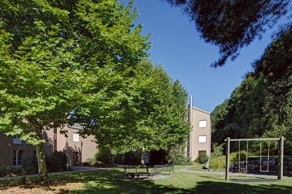 Reichenbachstrasse 48