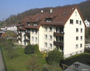 Talstrasse 22