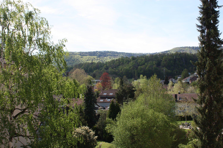 Talstrasse 28