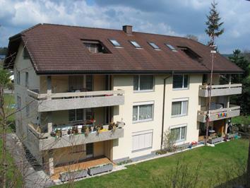Oberdorfstrasse 17
