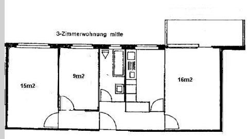 Eichmattstrasse 6