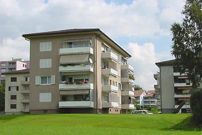 Günstig Wohnen Oftringen Wohnung Mieten Homegatech