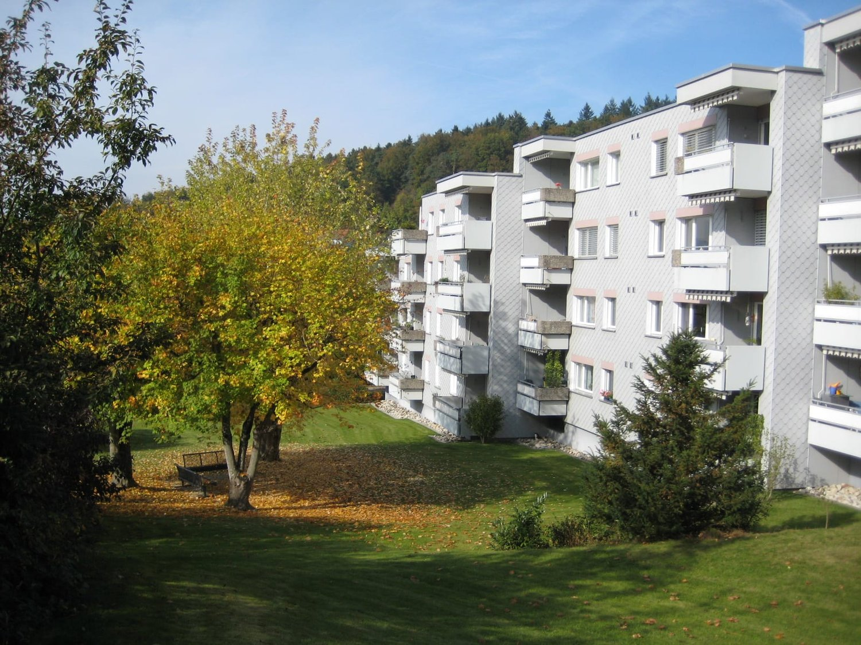 Ackerstrasse 9