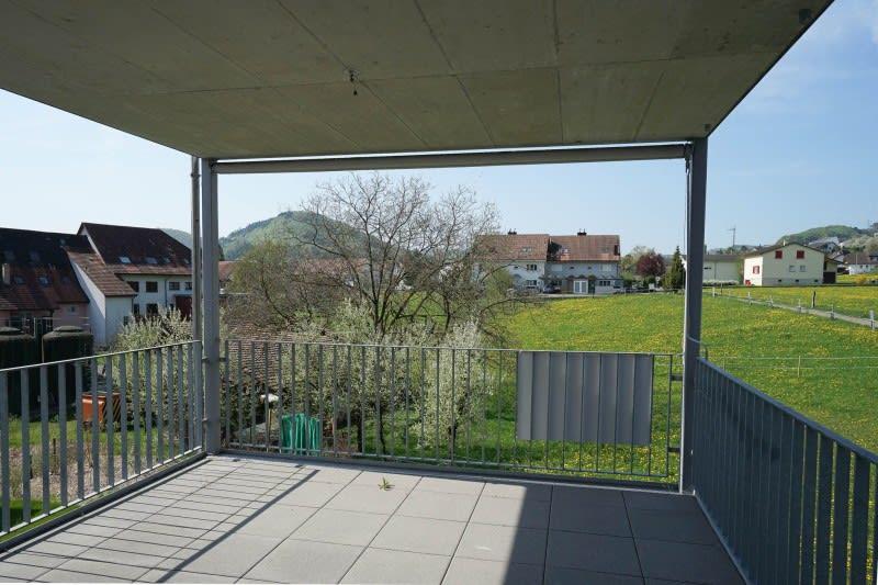 Unterdorf 7A