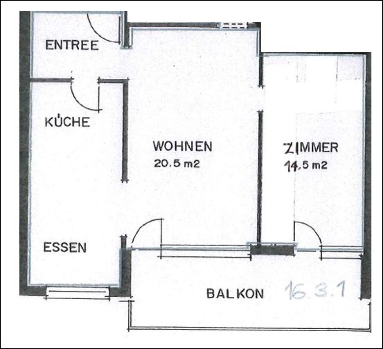 Appisbergstrasse 16