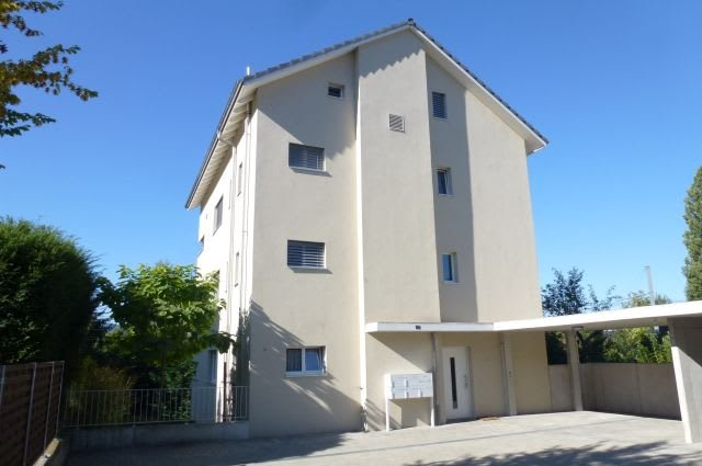 Baselstrasse 17