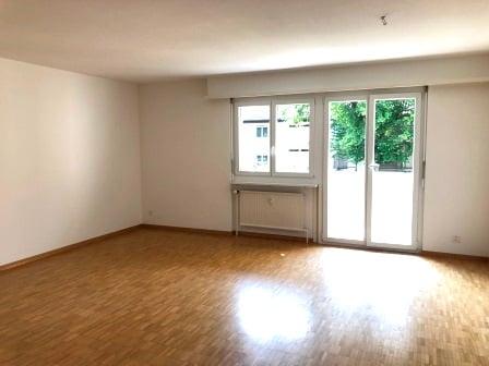 Unterdorfstrasse 21