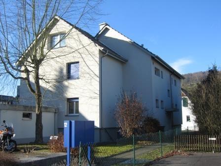 Lärchenstrasse 12