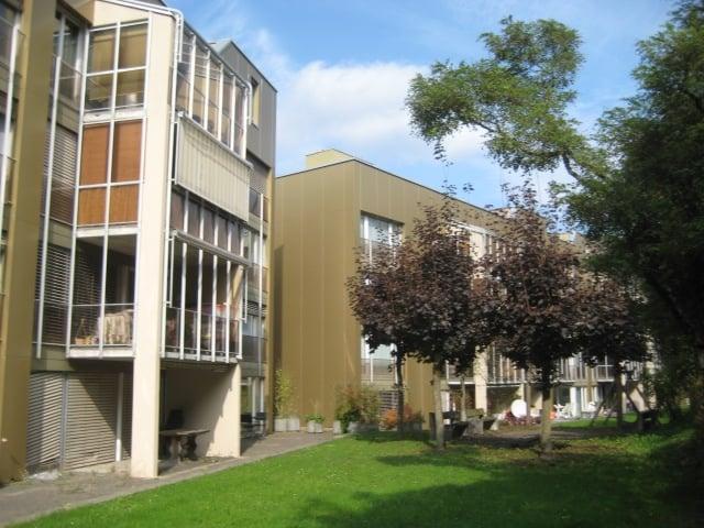 Stadtbachstrasse 77/5