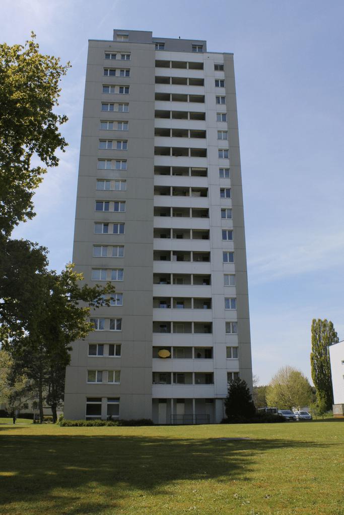 General Guisan-Strasse 31