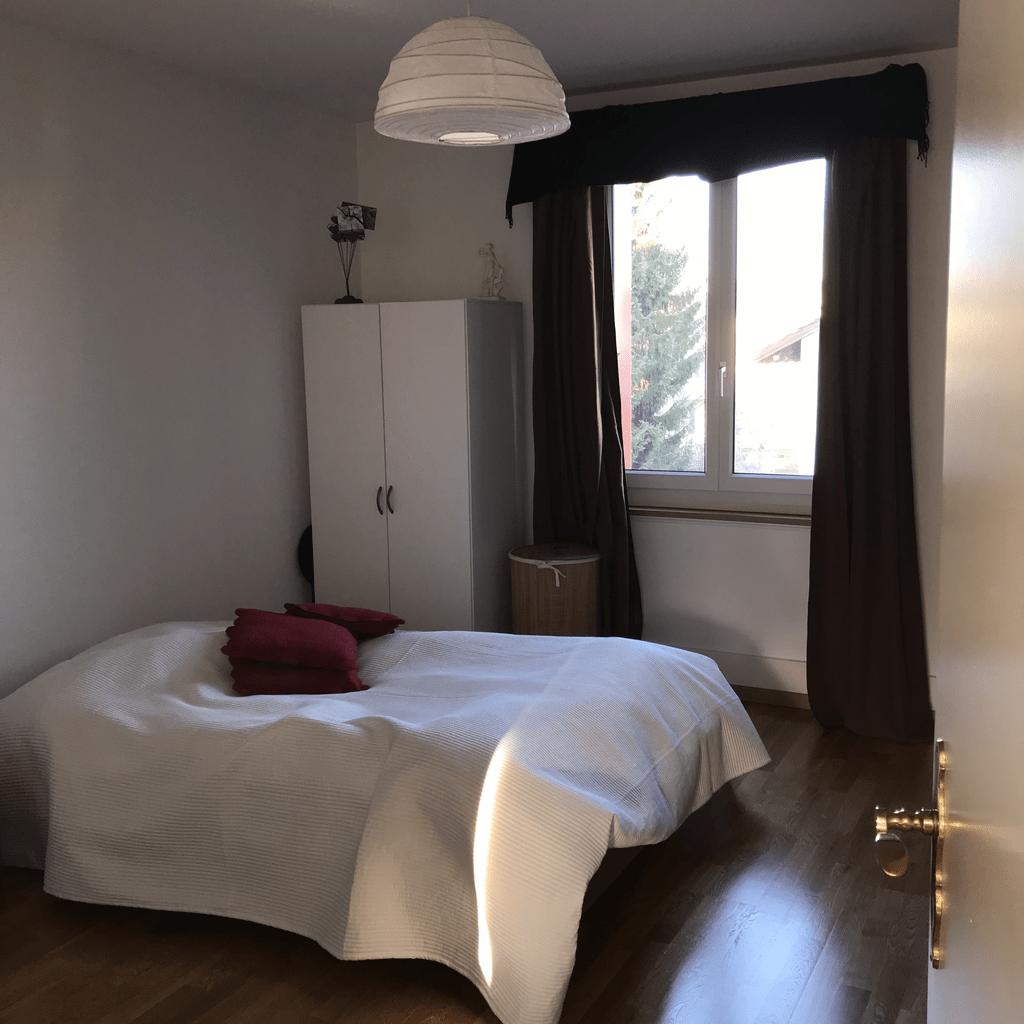 Könizstrasse 213
