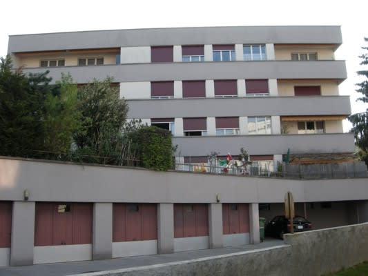 Avenue des Boveresses 36