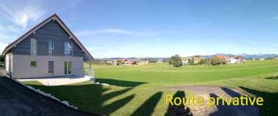 Route du Village 37