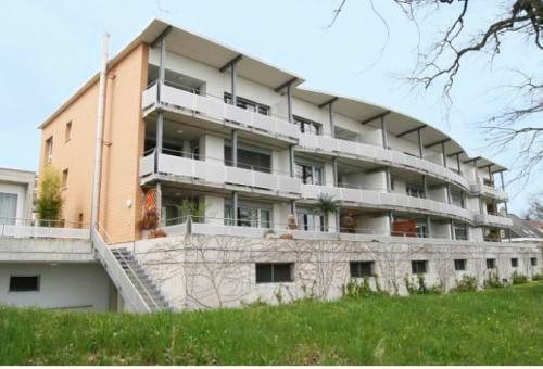 Miete: Wohnung im Herdschwand-Quartier