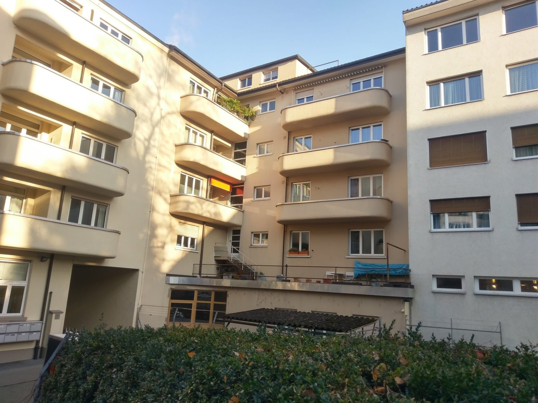 Maihofstrasse 57