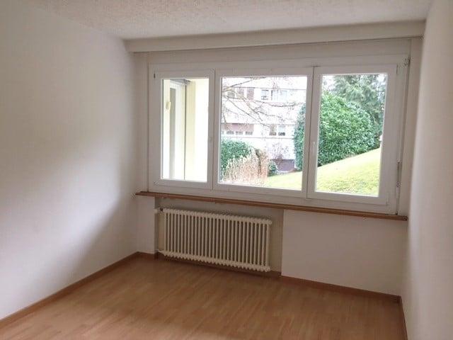 Zumbachweg 16