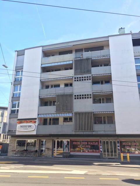 Gerliswilstrasse 46