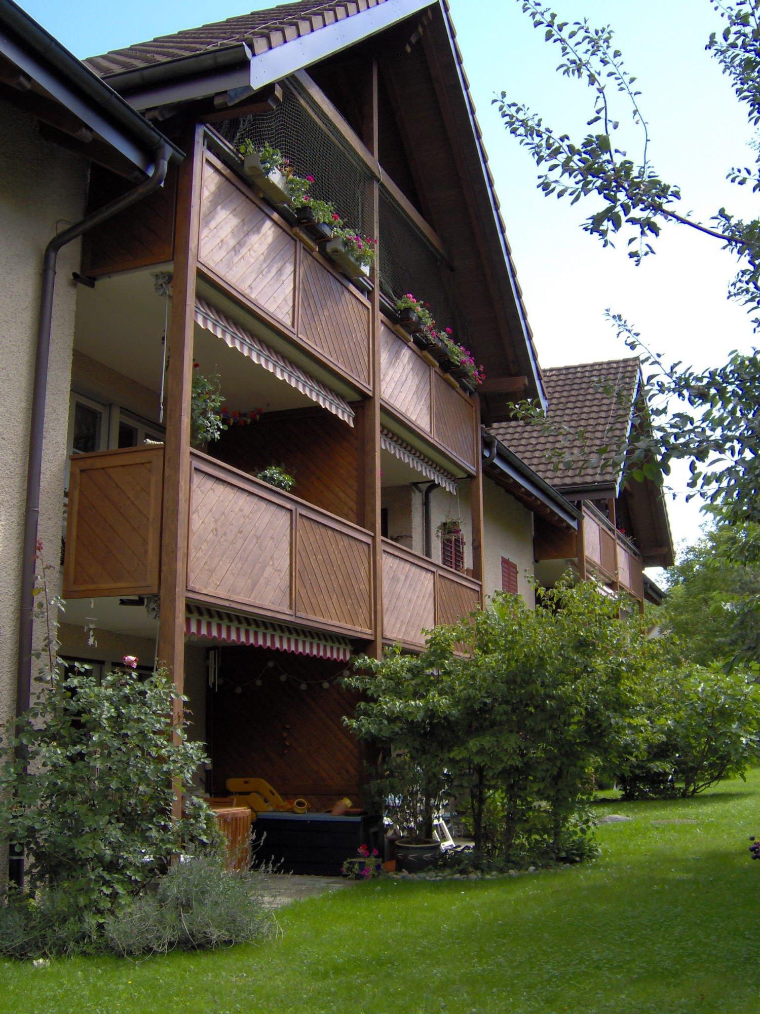 Schmittegass 19