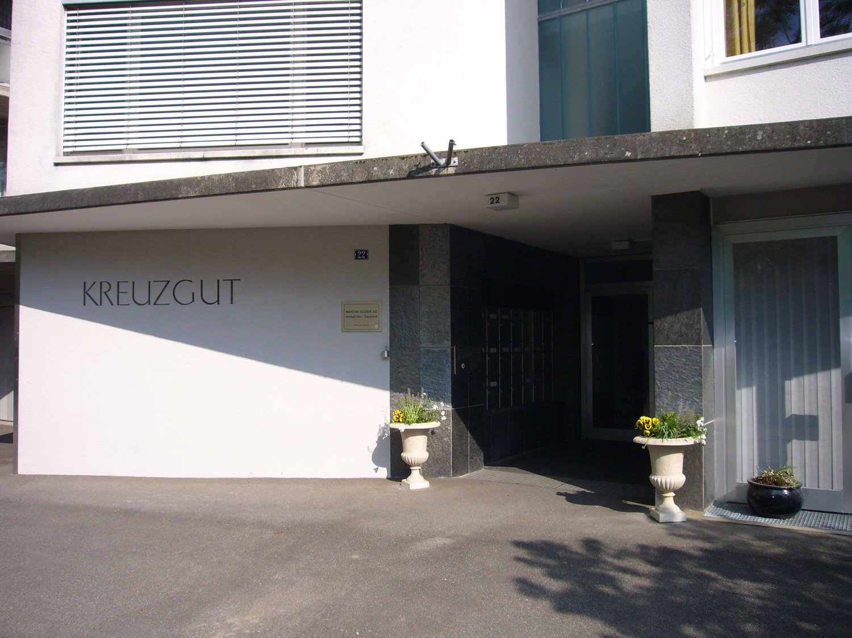 Kreuzgutweg 22