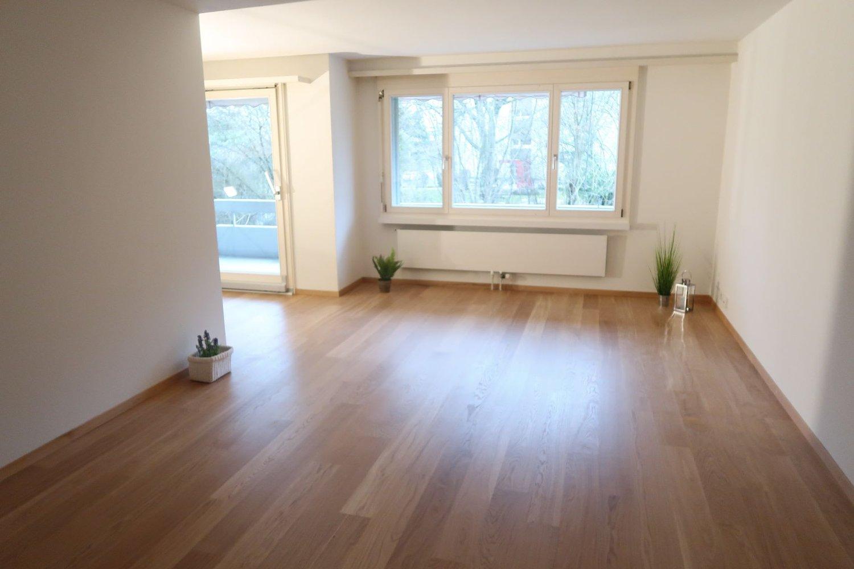 Neutalstrasse 40